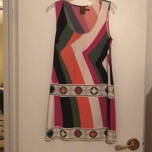Ali Ro dress